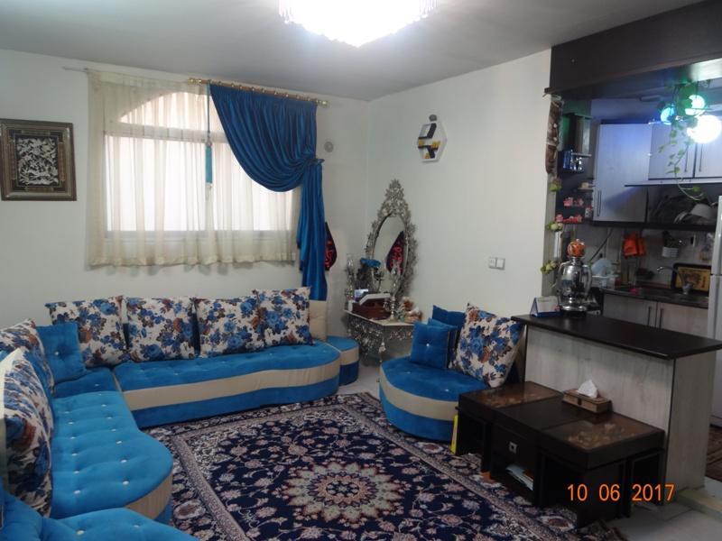 خانه ارزان 5 - 75