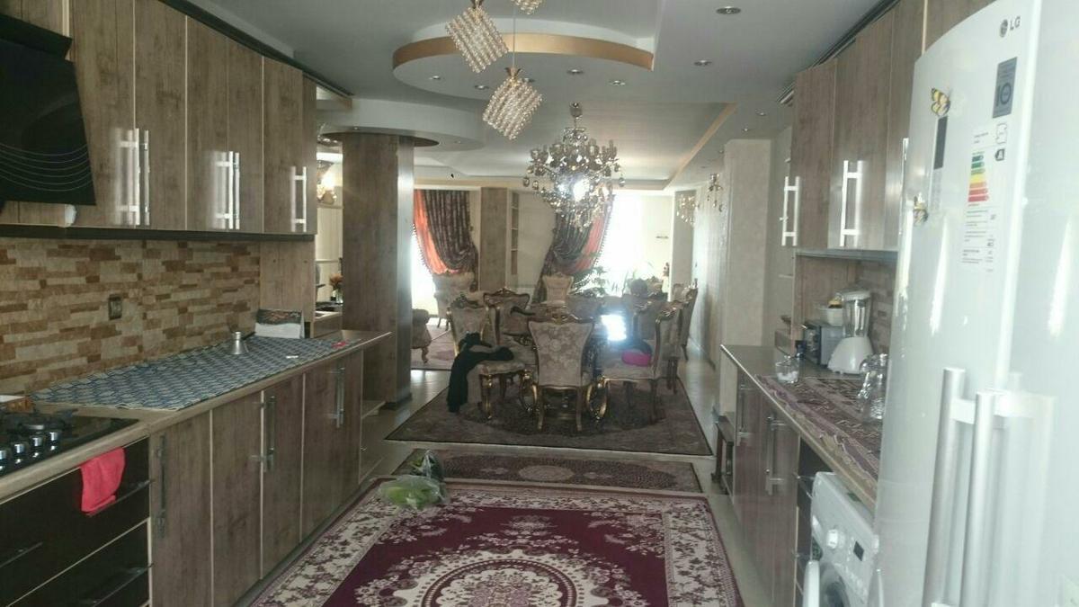 اجاره خانه مجردی در اصفهان - 77