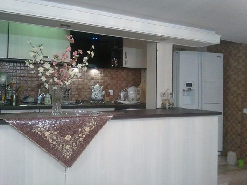 آپارتمان مبله ویژه مسافران اصفهان - 80