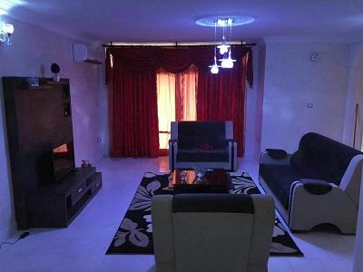 سوئیت آپارتمان مبله در بهترین مکان گردشگری اصفهان - 39