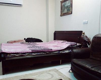 اتاق روزانه در اصفهان با قیمت مناسب - 88