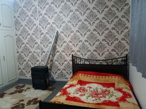 آپارتمان مبله ویژه اقامت روزانه اصفهان - 100
