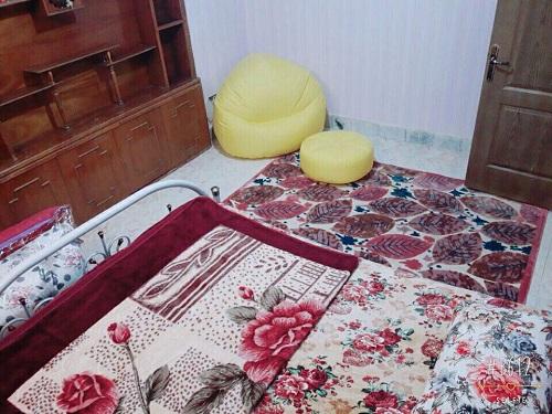 اجاره ارزان قیمت آپارتمان مبله در اصفهان - 104