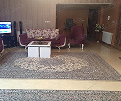 قیمت اجاره آپارتمان مبله اصفهان - 295