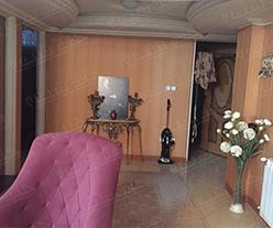 اجاره سوئیت در اصفهان با امکانات مناسب - 175