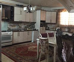 منزل اجاره ای روزانه در اصفهان با امکانات عالی - 258