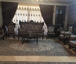 اجاره یک روزه سوئیت مبله در اصفهان - 164