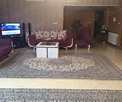 اجاره سوئیت یک شبه در اصفهان