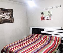 سوئیت اجاره ای روزانه در اصفهان نزدیک سی و سه پل - 268