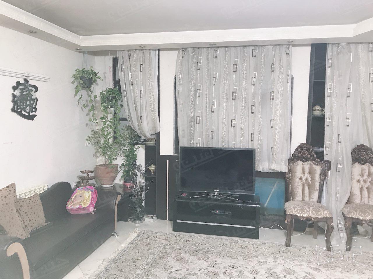 اجاره منزل مبله در اصفهان قیمت مناسب - 223