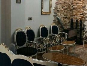 اجاره روزانه خانه مبله در اصفهان - 50