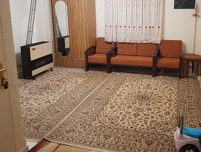 منزل دربست در اصفهان - 46