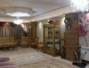 اجاره سوئیت مبله در اصفهان - 41