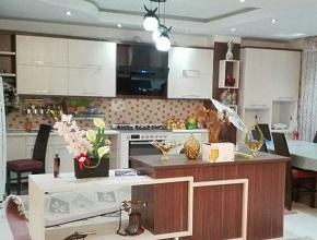 رزرو سوئیت و آپارتمان در اصفهان - 31