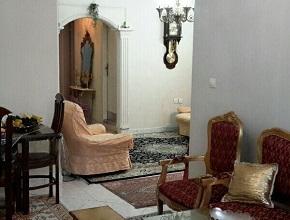 سوئیت مبله اجاره ای در اصفهان - 26