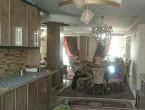 اجاره آپارتمان و سوئیت مبله در اصفهان - 21