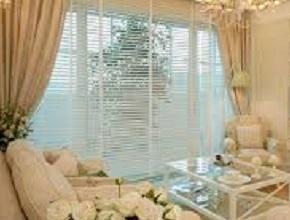 قیمت اجاره آپارتمان مبله در اصفهان - 18