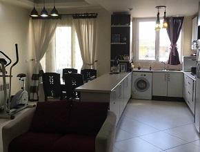 اجاره سوئیت آپارتمان در اصفهان - 16