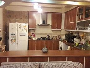 اجاره آپارتمان ارزان بسیار تمیز در اصفهان - 14