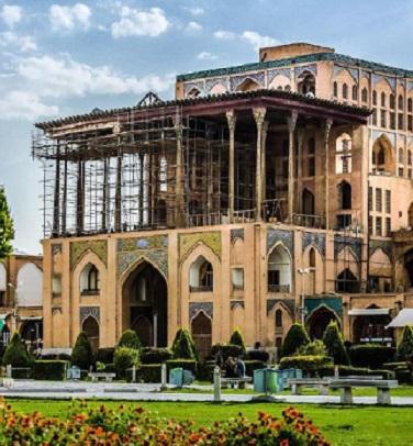 اجاره آپارتمان مبله در اصفهان | راهنمای انتخاب