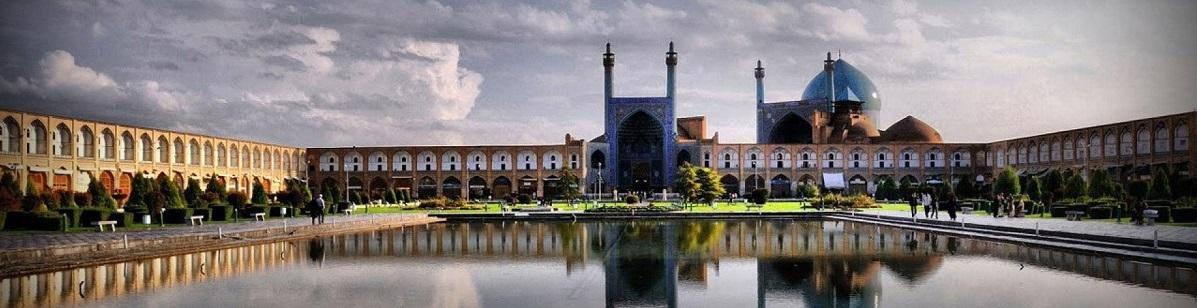 مزایای اجاره آپارتمان مبله در اصفهان