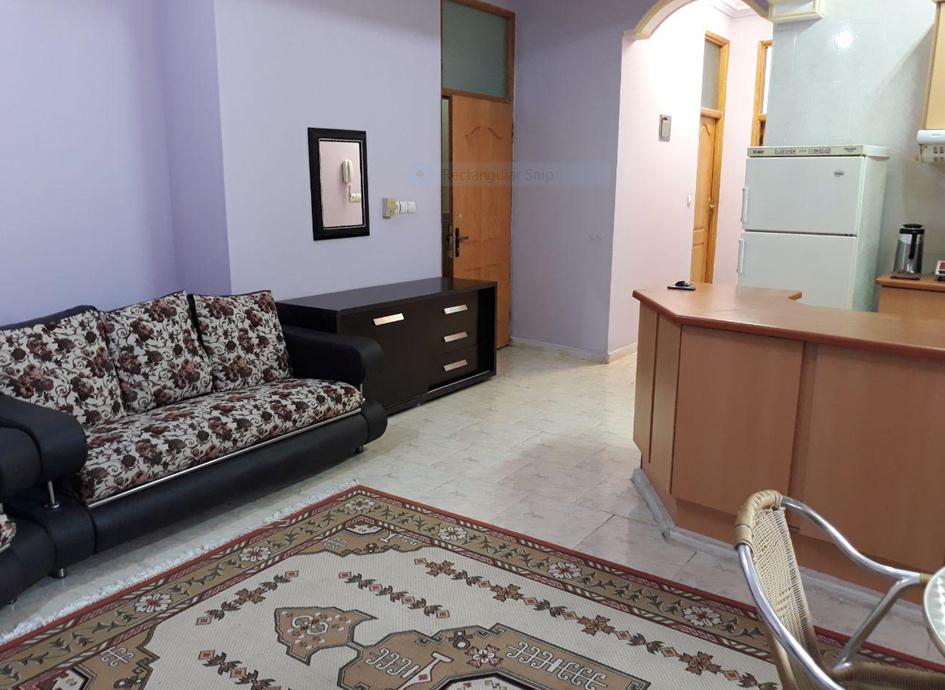 اجاره خانه مسافری در اصفهان - 300