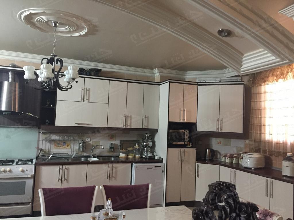 خانه اجاره ای یک شبه در اصفهان - 142