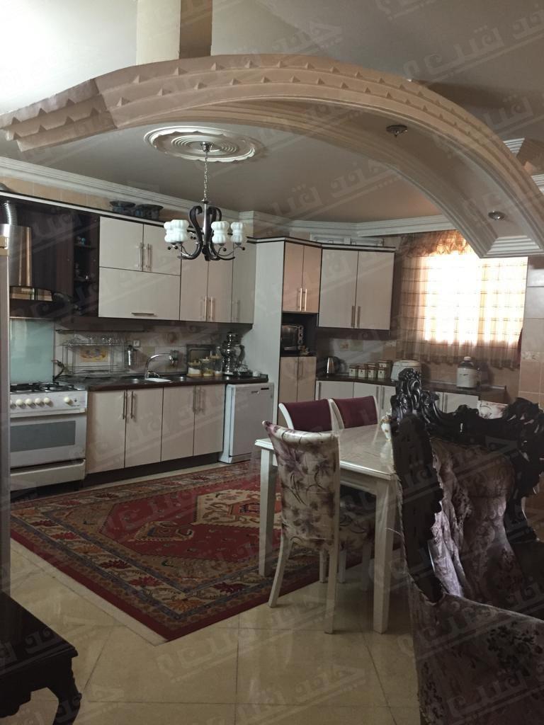اجاره کوتاه مدت آپارتمان در اصفهان - 133