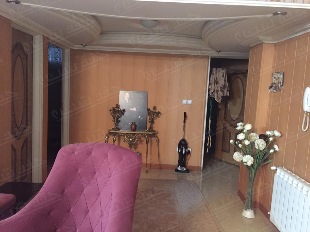 آپارتمان اجاره ای مبله در اصفهان - 22